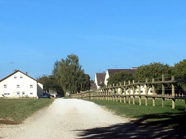 haunerhof_04