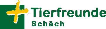 tierfreunde-schaech.de